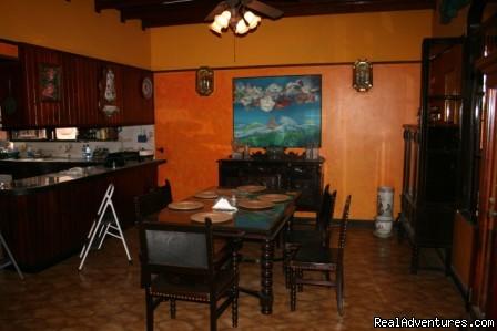 Panama Guesthouse Villa Michelle (#4 of 7) - Panama Hostel Guesthouse Villa Michelle