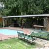 Panama Hostel Guesthouse Villa Michelle