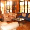 Panama Guesthouse Villa Michelle