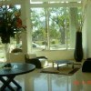 Miami Condo Rental w/ Pool near South Beach
