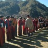 Bhutan Mountain Holiday Thimphu, Bhutan Sight-Seeing Tours