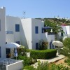 SIRIUS apartments Hersonissos,Crete Hersonissos, Greece Vacation Rentals