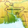 Bangladesh Tour , Bangladesh Sight-Seeing Tours