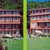 Swiss Hotel Kashmir Srinagar, India Hotels & Resorts