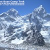 Everest Base Camp Trek Nepal , Nepal Hiking & Trekking