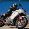 Motorcycle Rental & Tours in Las Vegas, Nevada