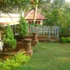Seashell Beach resort, Romantic Weekend Getaways A Kannur, India Hotels & Resorts