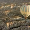 Daily Cappadocia And Balloon Tours