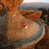 Petra 1 day tour