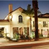 Dynasty Suites Hotel @ UC Riverside Riverside, California Hotels & Resorts