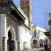 Tangier-Morocco For Day trippers are Welcome