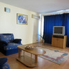 Cristal Accommodation in Bucharest apartments