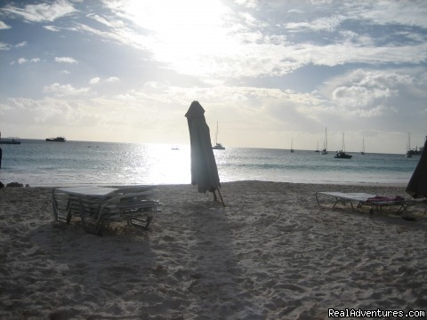 Image #2 of 5 - Simply Stunning Stay in Barbados: The Gentle Inn