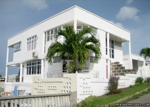 Image #4 of 5 - Simply Stunning Stay in Barbados: The Gentle Inn