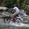 Mountain Biking Tours In Peru