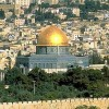 Jerusalem 1 Day Tour from Eilat