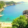 Romantic Holidays At Dubrovnik Apartments Kovacec Bed & Breakfasts Dubrovnik, Croatia