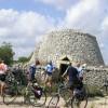PATH, gourmet bike tours in Apulia (Puglia)