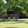 Experience Paradise Archipelago Resort, Vilanculos
