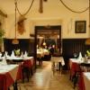 Lectar restaurant