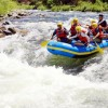 Camping with Adventures including Rafting, Trekkin , India Hotels & Resorts