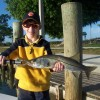 Naples Custom Fishing Charters