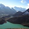 Gokyo Lake