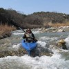Kayaking and Canoeing Rentals & Tours , United States Kayaking & Canoeing