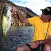 Mexico Bass Fishing Adventures