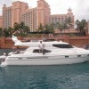 Miami Yacht Charters - Daily - Affordable and Fun Miami, Florida Sailing & Yacht Charters