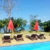 KALEANE-A seafront private villa in Krabi