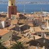 Luxury travel on the French Riviera Riviera, France Sight-Seeing Tours