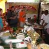 Zanzibar Cooking Classes