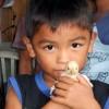Volunteer and explore Costa Rica