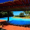 design villas in Bahia, Brazil, beach/golf