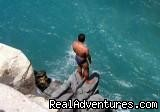 Divers on a City Tour in Acapulco Tour By Van Sighseeing - Save Up to 50% in Tours & Excursions in Acapulco!!