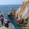 Save Up to 50% in Tours & Excursions in Acapulco!!