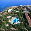 Best location in Northern Cyprus - Riviera Beach , Cyprus Bed & Breakfasts