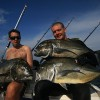 Andamans-Monster Fishing Company , India Fishing Trips