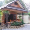 Homestay-chiangrai  , Thailand Bed & Breakfasts