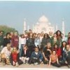 Tour consultant/escort/guide  MAJESTIC INDIA Sight-Seeing Tours JAIPUR, India