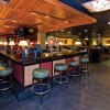 Houlihan's Sports Bar
