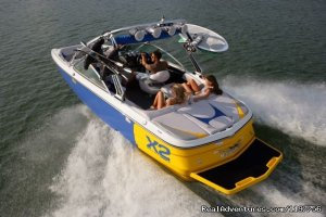 Boat, Jet Ski Rentals & Lake Tours UT, NV, AZ, CA. Covering all UT, NV, AZ, CA Lakes, Nevada Wakeboarding & Water Skiing
