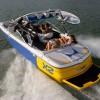 Boat, Jet Ski Rentals & Lake Tours UT, NV, AZ, CA. Boat Tours