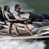 Seadoo and PWC Rentals and tours