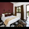 Blue Beach Club Hotel Dahab, Egypt Hotels & Resorts