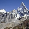 Bhagirathi Tour & Travel India , India Sight-Seeing Tours