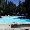 Lake Tahoe Rentals (Walk to Beach, Hot Tubs, etc.)