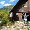 Adventure Hiking & Trekking in Slovakia