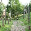 Havranok - open air museum